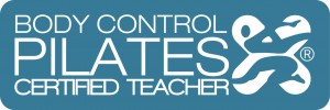 Certified Teacher_Logo_Teal (RGB @ 300dpi)