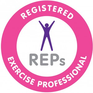 REPS-BADGE-LOGO