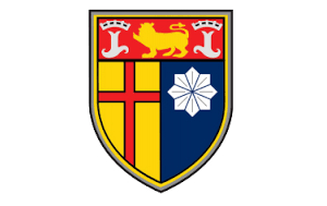 Stalham High School crest