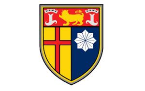 Stalham High School crest